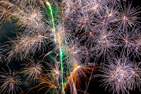 Fireworks-at-Dunmow